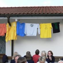 2009 Jubiläum_9