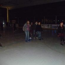 2011 Eisdisco_11
