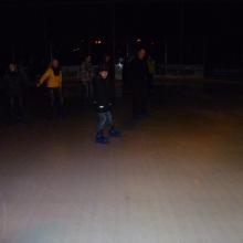 2011 Eisdisco_12
