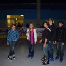 2011 Eisdisco_14
