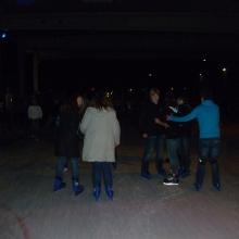 2011 Eisdisco_15