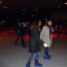 2011 Eisdisco_16