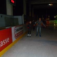 2011 Eisdisco_1