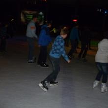 2011 Eisdisco_2