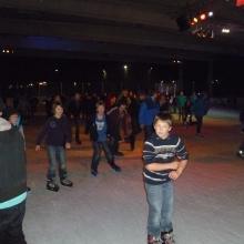 2011 Eisdisco_3