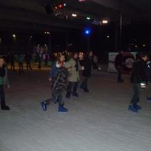 2011 Eisdisco_4