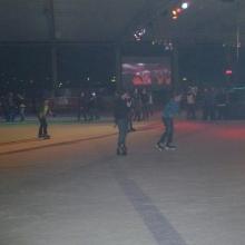 2011 Eisdisco_5