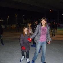 2011 Eisdisco_6