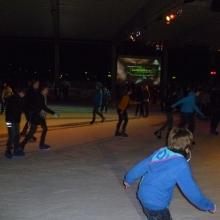 2011 Eisdisco_7