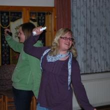 2011 Wii-Abend_10