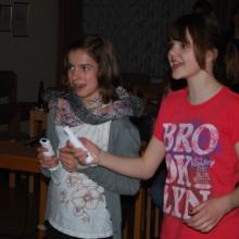 2011 Wii-Abend_11