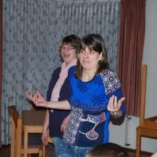 2011 Wii-Abend_13