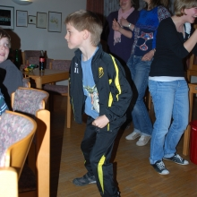 2011 Wii-Abend_14