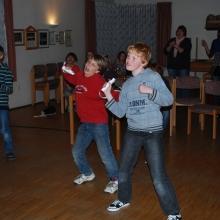 2011 Wii-Abend_15