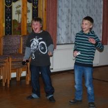 2011 Wii-Abend_16