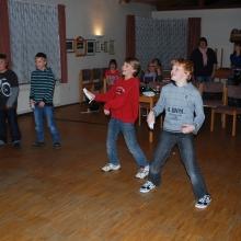 2011 Wii-Abend_17