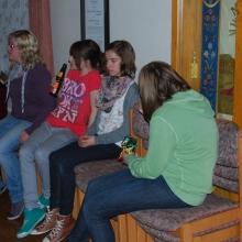 2011 Wii-Abend_18