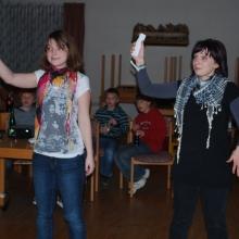 2011 Wii-Abend_20