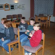2011 Wii-Abend_23