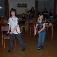 2011 Wii-Abend_25