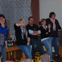 2011 Wii-Abend_26