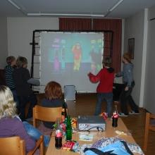 2011 Wii-Abend_28