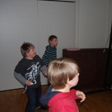 2011 Wii-Abend_29