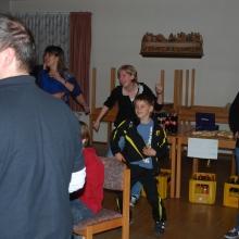 2011 Wii-Abend_2
