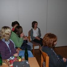 2011 Wii-Abend_30