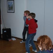 2011 Wii-Abend_31