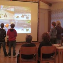 2011 Wii-Abend_32