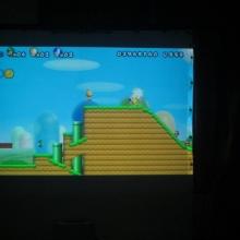 2011 Wii-Abend_34