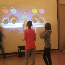 2011 Wii-Abend_36