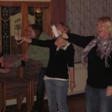 2011 Wii-Abend_39