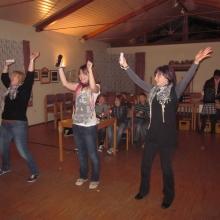 2011 Wii-Abend_40