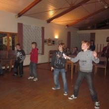 2011 Wii-Abend_41