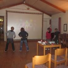 2011 Wii-Abend_42