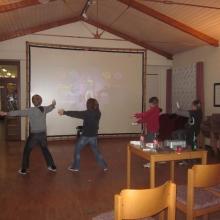 2011 Wii-Abend_43