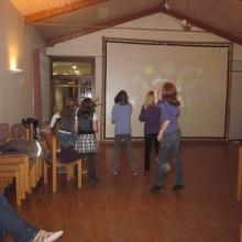 2011 Wii-Abend_44
