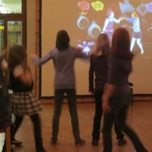 2011 Wii-Abend_45