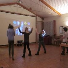 2011 Wii-Abend_47