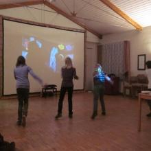 2011 Wii-Abend_48