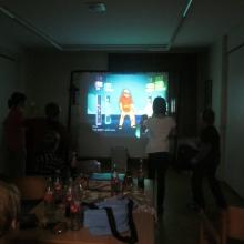 2011 Wii-Abend_49