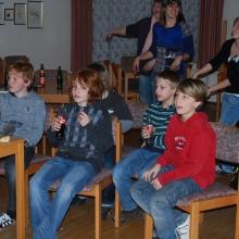 2011 Wii-Abend_5