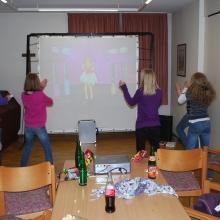 2011 Wii-Abend_6