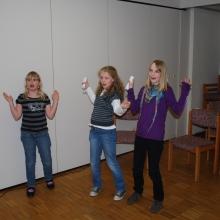 2011 Wii-Abend_7