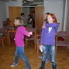 2011 Wii-Abend_8