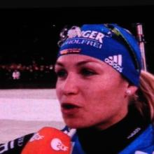 2012 Biathlon auf Schalke_10