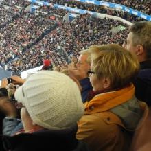 2012 Biathlon auf Schalke_11