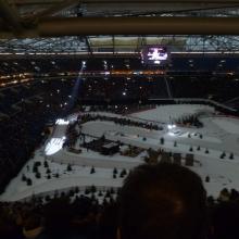 2012 Biathlon auf Schalke_17
